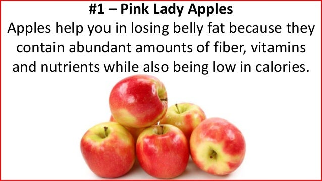 Diet to lose belly fat fast female photo 3
