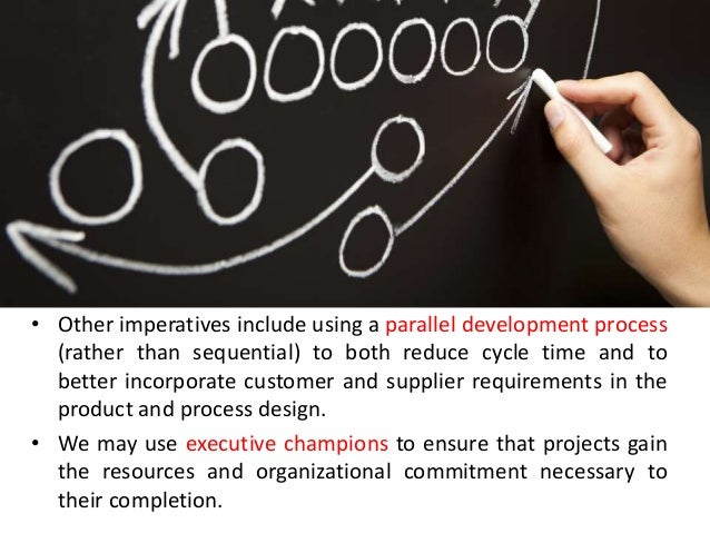 What are the best ways to manage the new product for Top product development firms