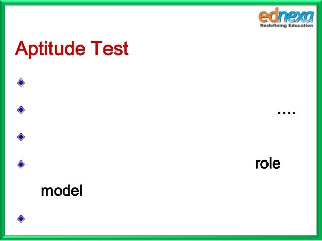 What Are The Career Options After 10th Standard  Slide 2
