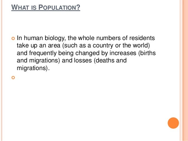 WHAT ARE THE CAUSES, EFFECTS AND MEASURES OF OVER- POPULATION IN PAKISTAN?