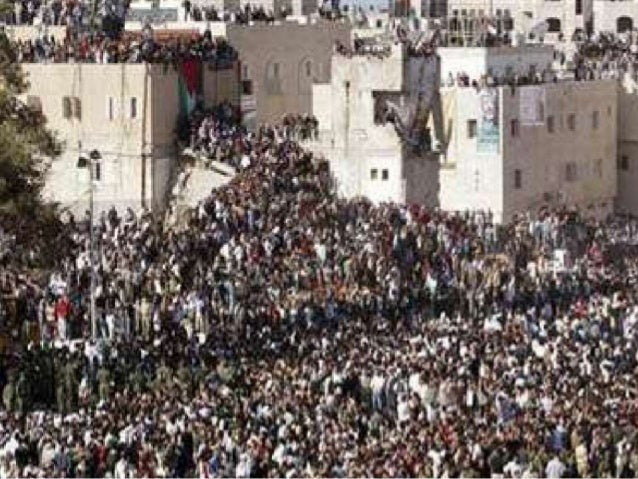 What are the causes, effects and measures for Population Increase y M…