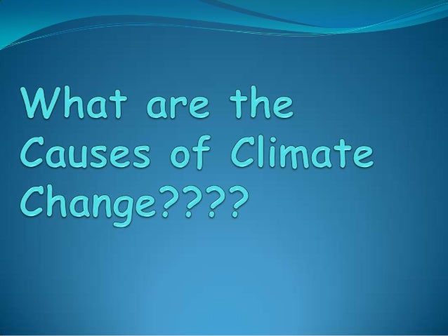 The Greenhouse Effect Earths atmosphere does the same thing as the greenhouse. Gases in the atmosphere such as carbon dio...