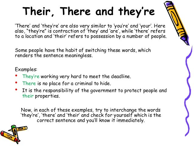 what are the common grammar mistakes that most people do