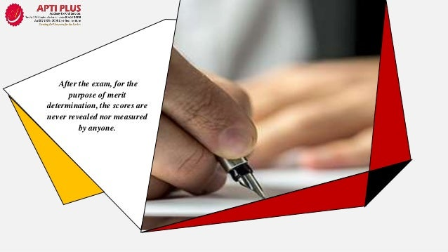 The interview is conducted by the UPSC member and other panel members who are primarily invited to conduct the interview.