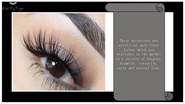 6972774c51d What are the Different Types of Eyelash Extensions