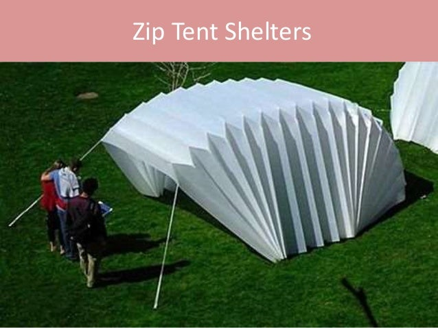 Different Types of Tents; 4. Zip ... & What are the different types of tents?