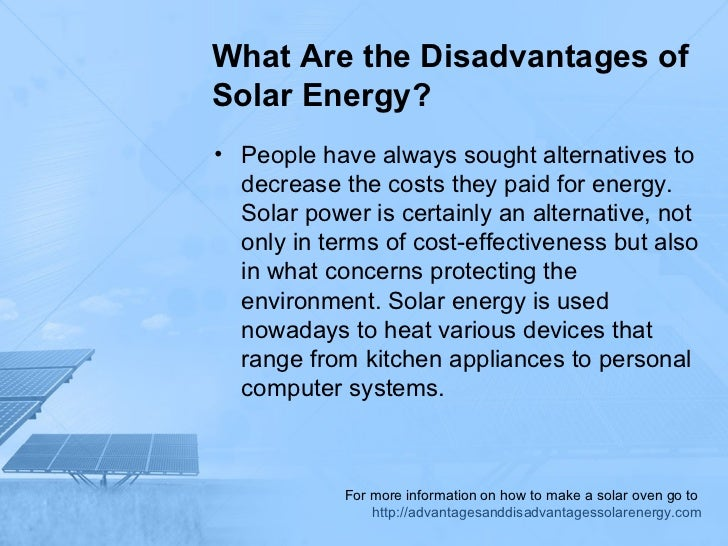 essay on solar energy for kids Summary essay about solar energy  write a short summary of the articles do not write more than 2 paragraphs for the summary give a title remember, paraphrase in your summary do not quote avoid using you avoid using nowdays double space all writing check your sentence structures.