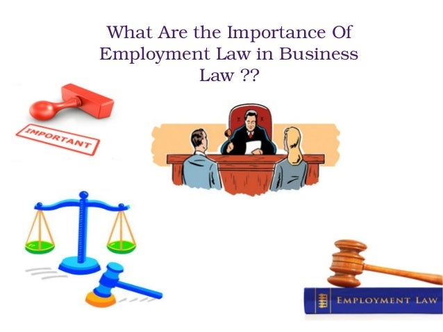 importance of business law Commercial law or business law is the body of law which governs business and  commerce and is often considered to be a branch of civil law.