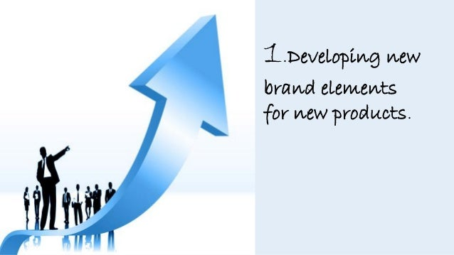 what are the important brand architecture decisions in developing a b