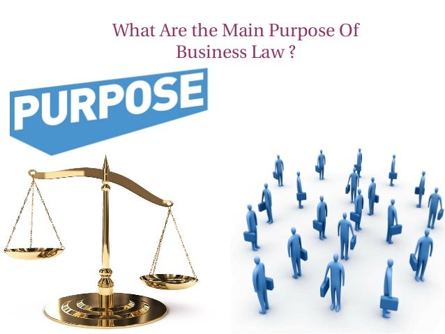 what is the purpose of business The audioblog got me thinking more about what kind of content might be good in different formats so i've decided to do a short series on philosophy and business.