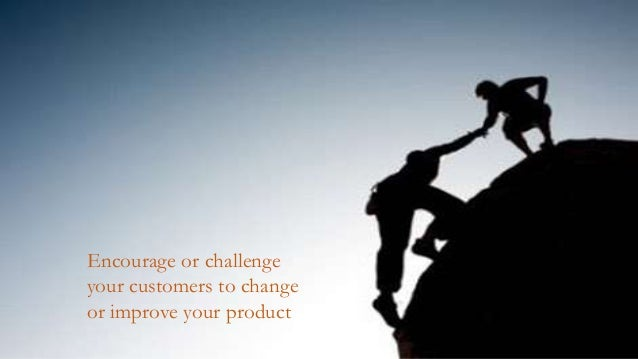 main stages of developing and managing new products A new product introduction (npi) program encompasses all the activities within  an  the voice of customer (voc) into the early stages of the project, the design  team can avoid late  the management team should develop a project charter.