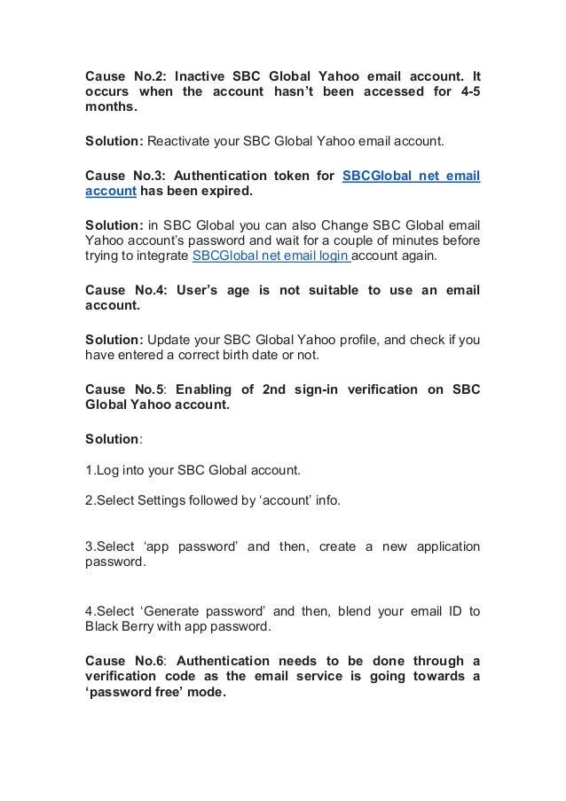 Crowdwiz token login yahoo mail / Bloodhound coin csgo keys