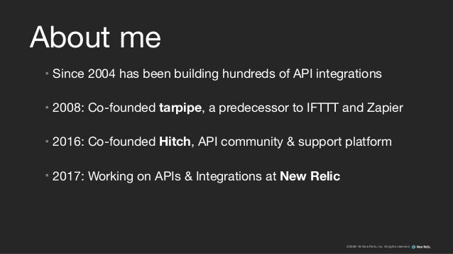What are Web APIs Slide 2