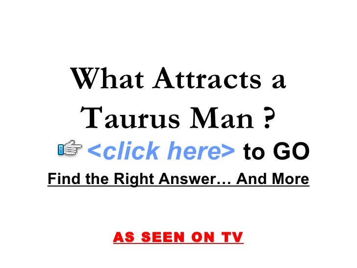 What are gemini men attracted to
