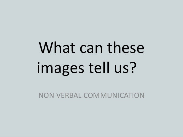 nonverbal messages in adverisements Marketers create more brand blunders than one would think, and these blunders can cause brands a lot of harm some of them, if they are lucky, escape with just a.