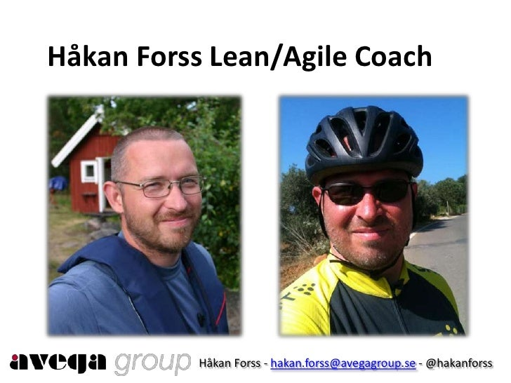 What can traffic in stockholm teach you about queuing theory - Lean Kanban Central Europe 2011 Slide 2