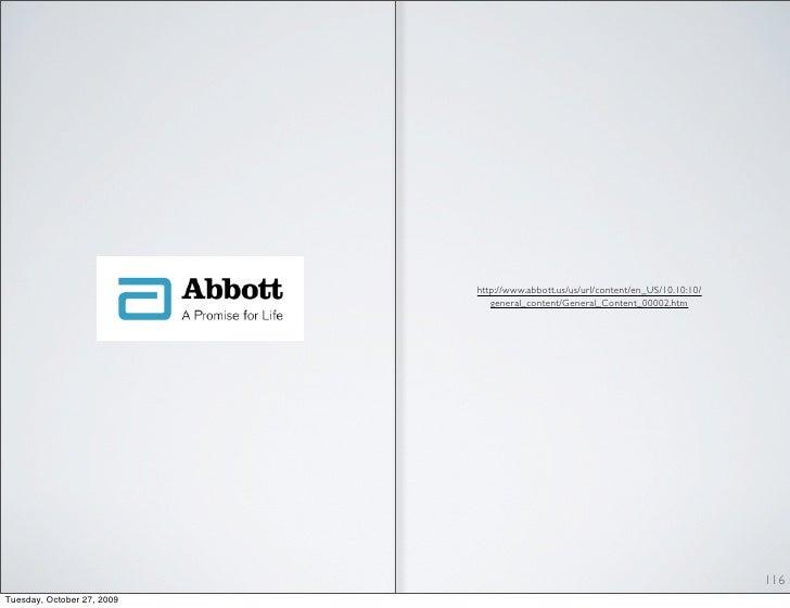 http://www.abbott.us/us/url/content/en_US/10.10:10/                                general_content/General_Content_00002.h...