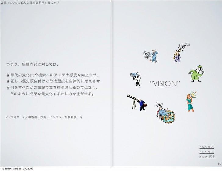 "VISION                           (*)                              ""VISION""       (*)                                      ..."