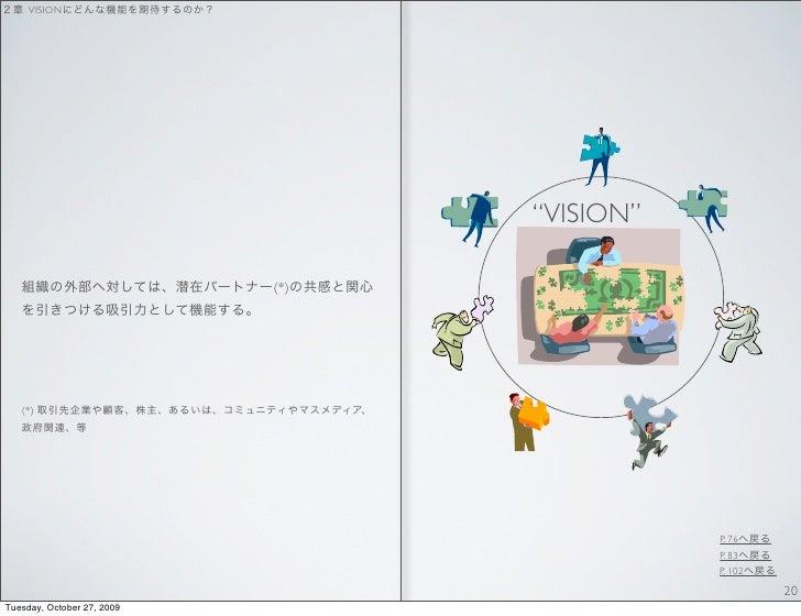 "VISION                                       ""VISION""                              (*)        (*)                         ..."