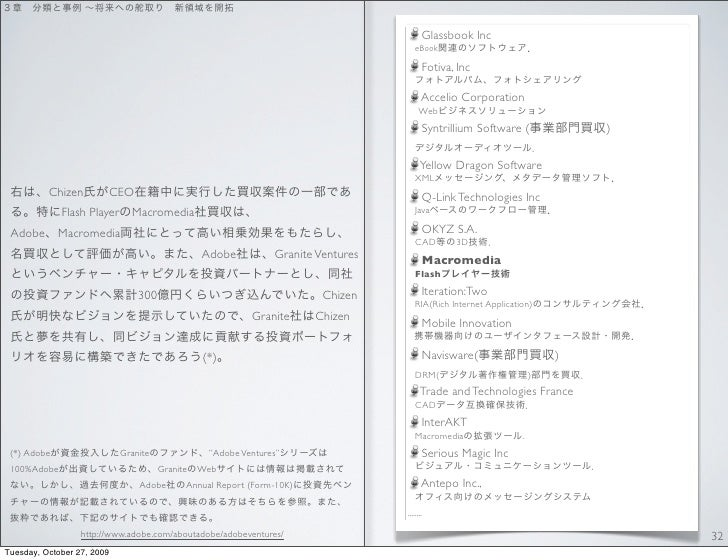 Glassbook Inc                                                                                      eBook                  ...