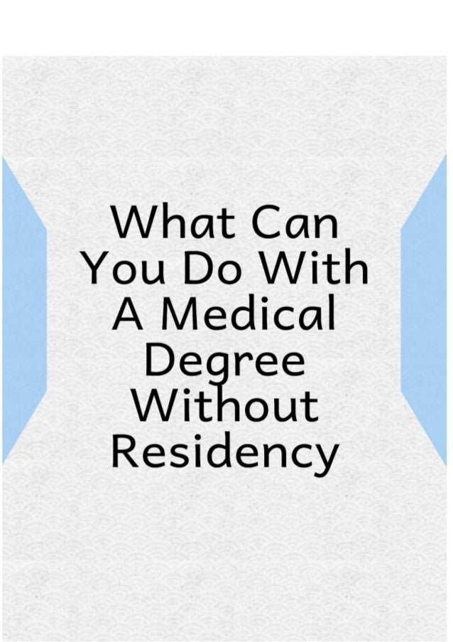 The Extreme Guidebook To Physician Assistant (Pa-c)