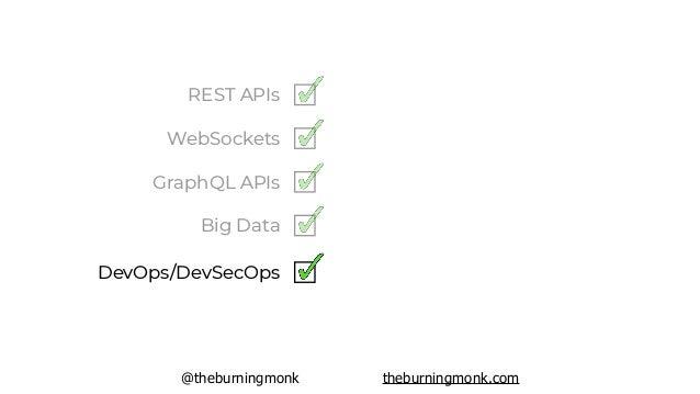"@theburningmonk theburningmonk.com ""How do I model complex business workflows?"""