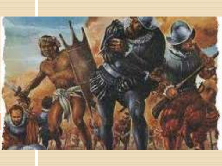 history of pueblo revolt essay Buy the pueblo revolt: the secret rebellion that drove the spaniards out of  the  the dramatic and tragic story of the only successful native american  uprising  his essays and articles have appeared in national geographic,  national.