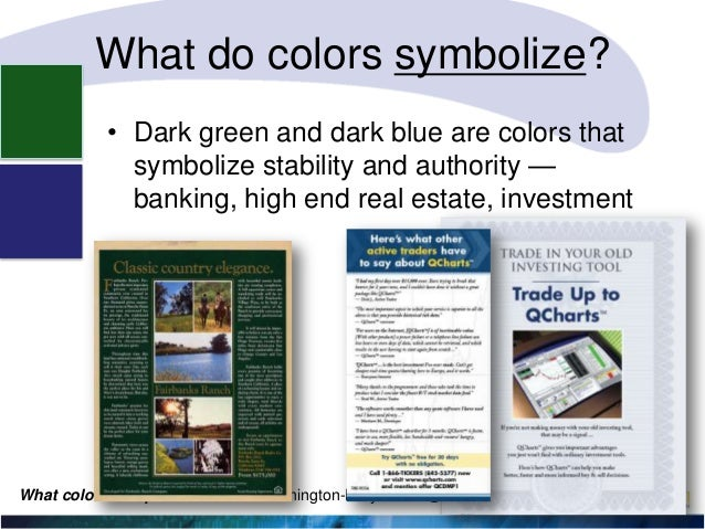 an analysis of the hidden story in green and white color symbolism The hidden symbolism of colors in western art green also symbolizes peace, spring, spiritual renewal what is the symbolism of the color gold.