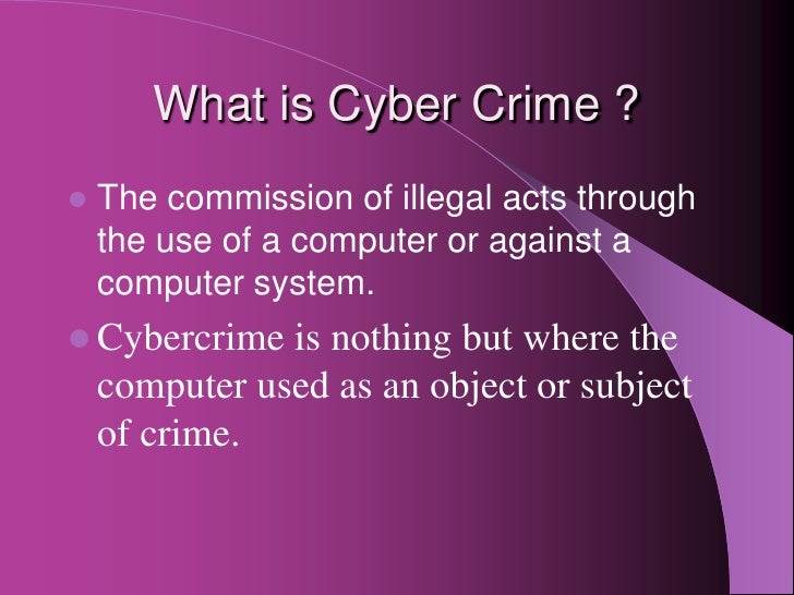 How to Create a Computer Virus?