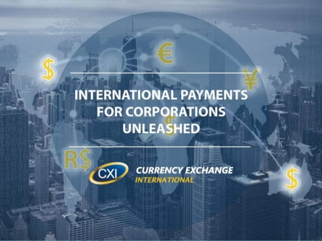 What Corporations Need to KnowAbout Beneficiary and IBAN Validations for International Payments Learn how beneficiary and ...