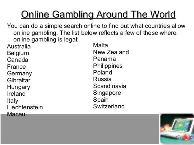 online casino deutschland legal www kostenlosspielen net