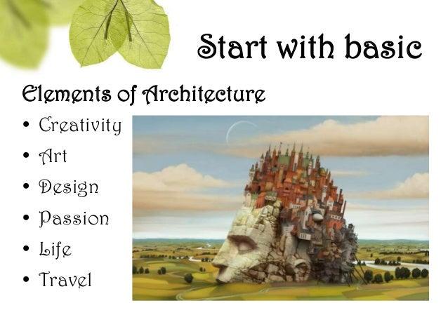 What Do Architects Do what do architects do