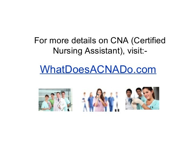 your guide on what does a cna (certified nursing assistant) do, Cephalic Vein