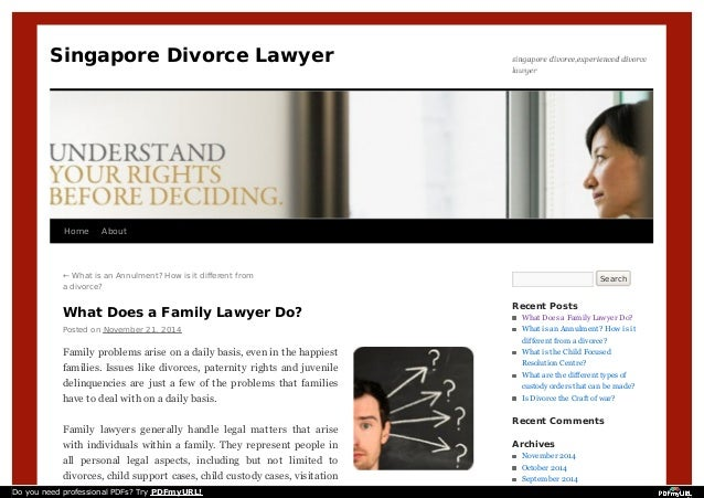 How Much Does A Divorce Lawyer Cost In Ny