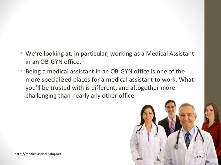 Awesome Medical Assistant Skills Gallery - Best Resume Examples