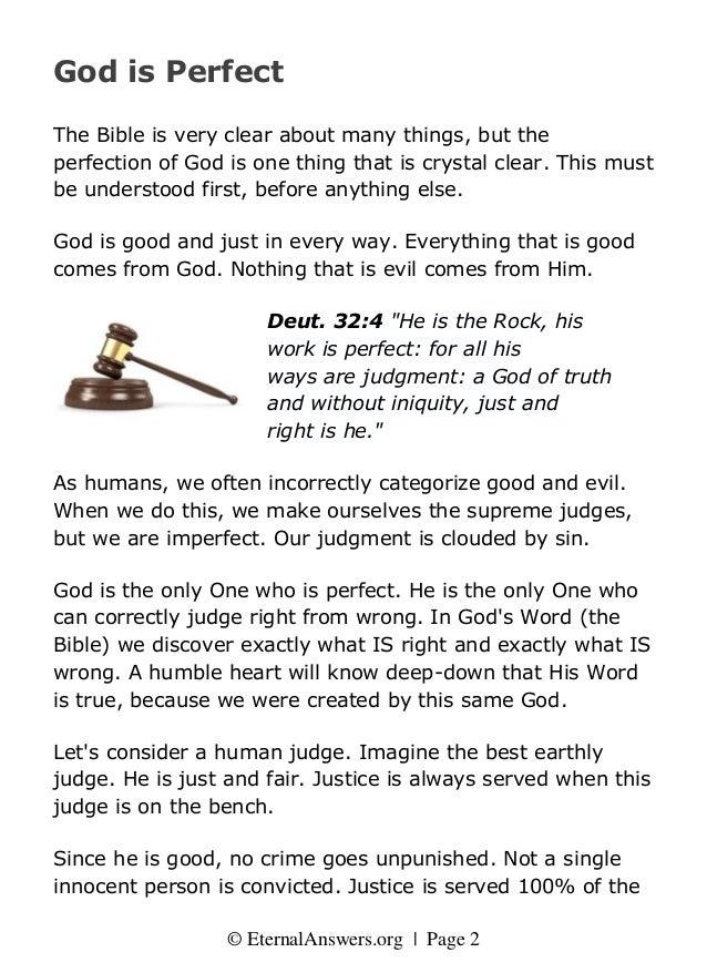 Lyric lyrics to same god : What Does God Want from Me?