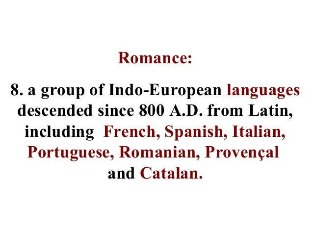Well. you forgot Slovenian.