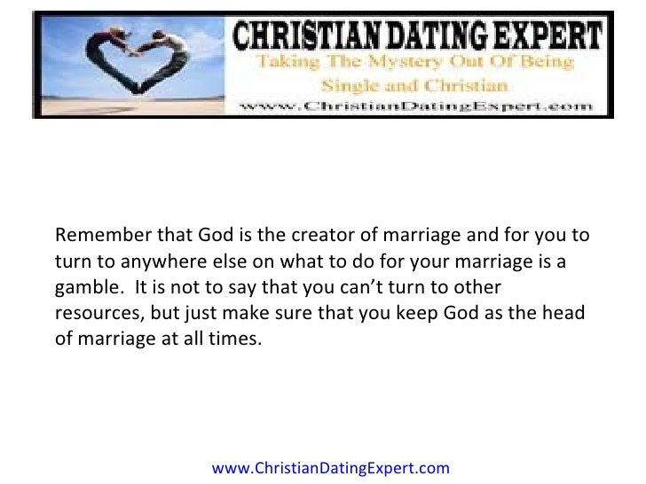 What does the bible say about dating non christian