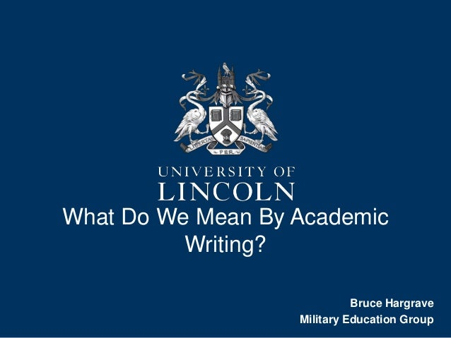 what does explore mean in an essay question The so what question asks you to explore your claim's larger stakes in the hopes of uncovering significance larger, what-does-it-all-mean questions often are.
