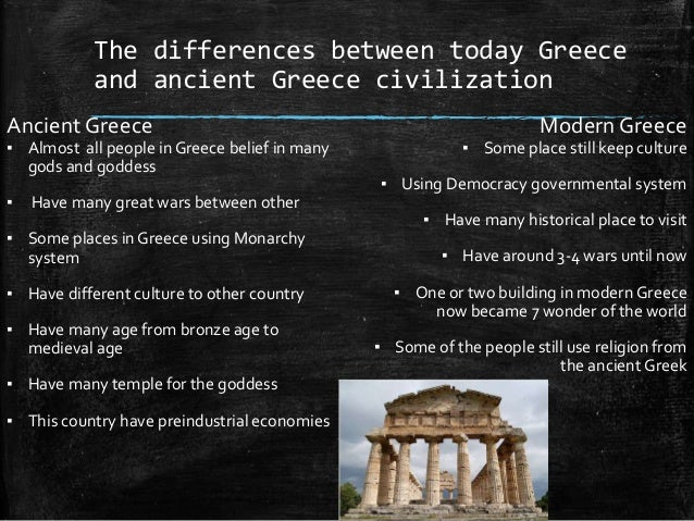 a comparison between the tyrants of ancient greece and today Comparison between democracy in ancient greece and united states limited time offer at lots of essayscom we have made a special deal with a well known professional research paper company to offer you up to 15 professional research papers per month for just $2995.