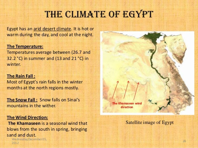 how did ancient egyptians affect the environment Did climate change lead to the downfall of ancient egypt tree rings suggest drought ended civilisation rings were dated with boats buried near sesostris iii pyramid.