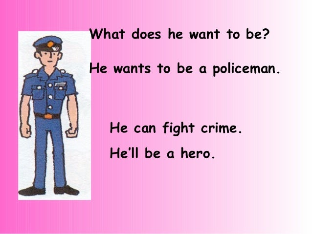 America's 'Global Policeman' Role