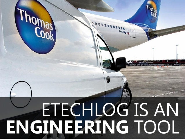 Updated Whatever Happened To Etechlogs