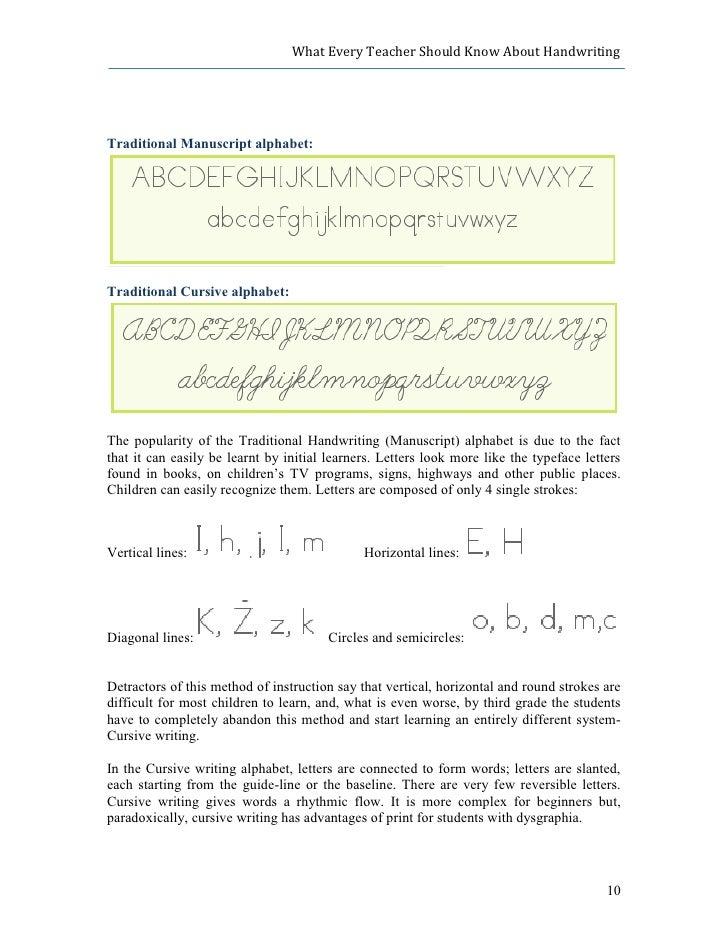 whateveryteachershouldknowabouthandwriting10728jpgcb 1292866218 – Vertical Handwriting Paper