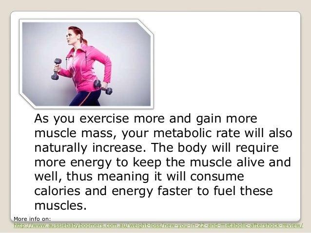 Zi xiu weight loss picture 1