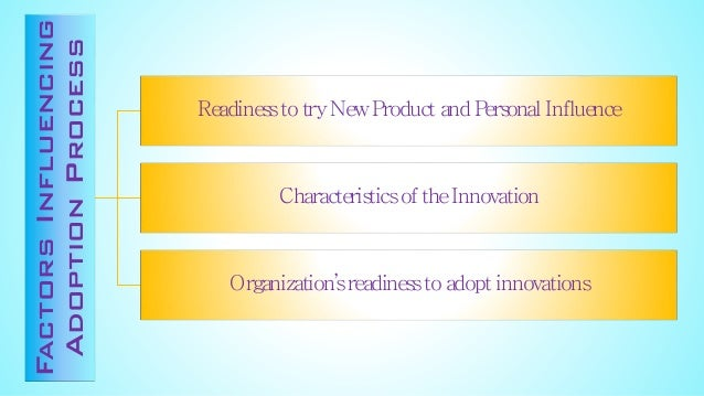 what influences consumers to purchase products or services Documented the effects of intrinsic and extrinsic product cues on consumers' purchase influences consumers' purchase goods or services of.