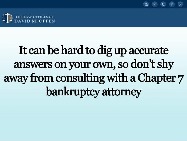 l fl TTTTTT w OFFICES OF ' DAVID M.  OFFEN  It can be hard to dig up accurate answers on your own,  so don't shy away from ...