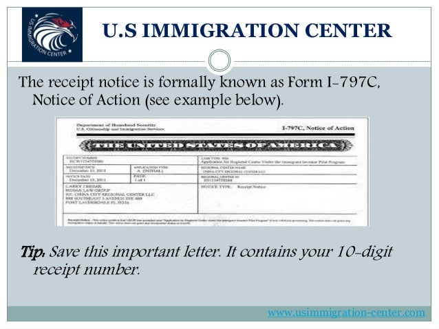 immigration form i 90 - nomadconvoy.co