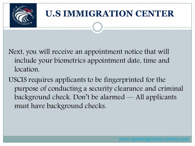What happens after filing green card renewal (form i 90)