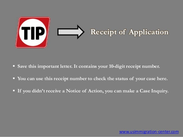 What happens after Filing I-90, Application to Replace ...